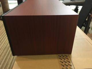 KEF Q series speakers (Used) 0744a410