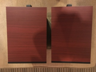 KEF Q series speakers (Used) 17a41710