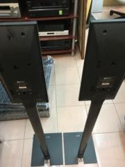 Sold - KEF T205 5.1 channels speaker (Used) 1b564b10