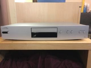 Myryad Z210 CD player (Used) 28624110