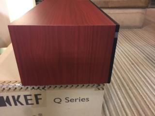 KEF Q series speakers (Used) 33aa4b10