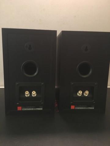 Withdrawn - Dali Zensor 1 speakers (Used) 4d16a210