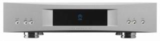 Sold - Linn Akurate DS digital stream player (Used) 56422610