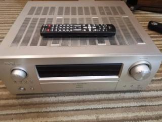 Denon AVR-4310 7.1-channel AV receiver (Used) 59645810