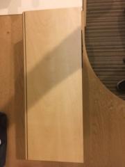 Sold - Acoustic Energy AEGIS EVO Center speaker (Used) 651ed910