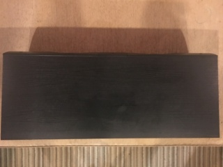 PSB Image 9C center speaker (Used) 68303a10