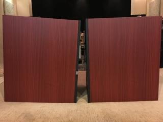 KEF Q series speakers (Used) 70c61e10