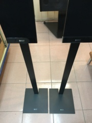 Sold - KEF T205 5.1 channels speaker (Used) 78f54c10