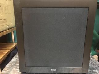 Sold - KEF T205 5.1 channels speaker (Used) 79766310