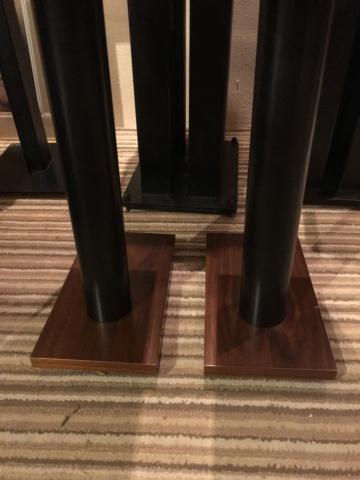 PMC Fact 3 standmounters speaker (Used)  80ee1b10
