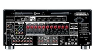 Withdrawn - Onkyo TX-RZ820 A/V Receiver (Used) 82982110