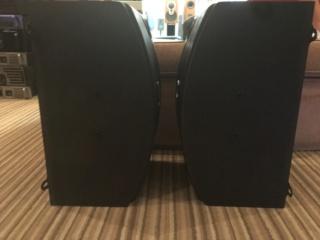Karaoke set (Used) 86861c10