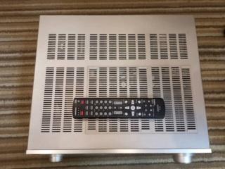 Denon AVR-4310 7.1-channel AV receiver (Used) 87936410