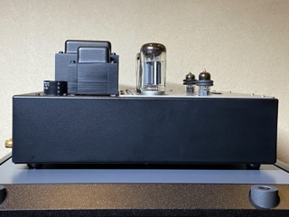 Audio Research VSi60 tube integrated amplifier (Used) 949ae610