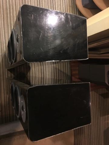 Dynaudio Focus 260 floorstanding speaker (Used) 96299510