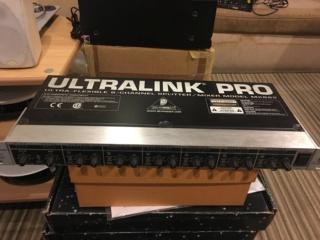 Karaoke set (Used) A8437310