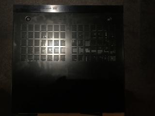 Sold - Onkyo TX-RZ3100 11.2 THX Ultra Receiver (Used) - Price Revised  B1123e10