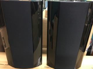 Sold - Sonus Faber Venere wall speakers  (Used) B725a210