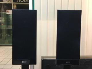 Sold - KEF T205 5.1 channels speaker (Used) C7d62010
