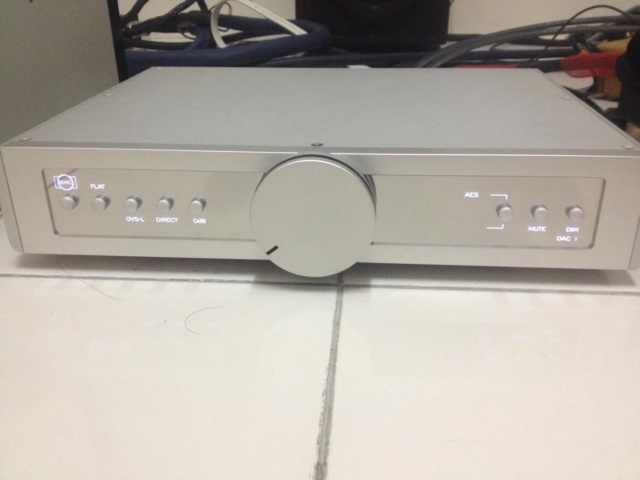Sold - BMC PureDAC (Used) C916e710