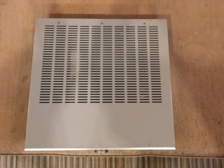 Krell S-300i integrated amplifier (Used) Cb7cfc10