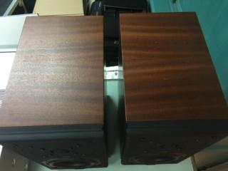 Chario Premium 1000 speakers (Used) D24c5310