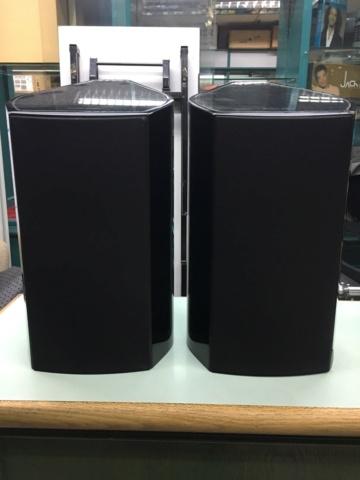 Sold - Sonus Faber Venere 2.0 bookshelf speakers (Used) D5444e10