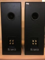 Sold - B&W LCR6 S2 Center speaker (Used) Ecf89c10