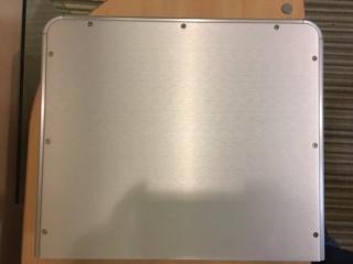 Sold - Shanling D3.2 full balanced DAC. (Used) Ef075010