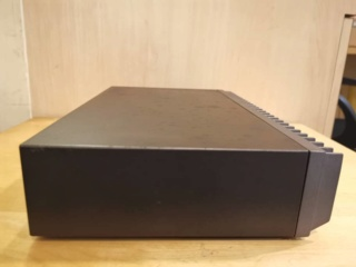 Sold - Quad 306 stereo power amplifier (Used) F5822910