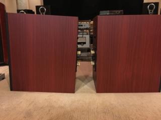 KEF Q series speakers (Used) Fc63cf10