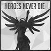 Lista de Logros + Solicitud de medallas. Mercy10