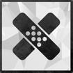 Lista de Logros + Solicitud de medallas. Ni_un_12