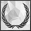Lista de Logros + Solicitud de medallas. Reto10