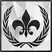 Lista de Logros + Solicitud de medallas. Reto_310