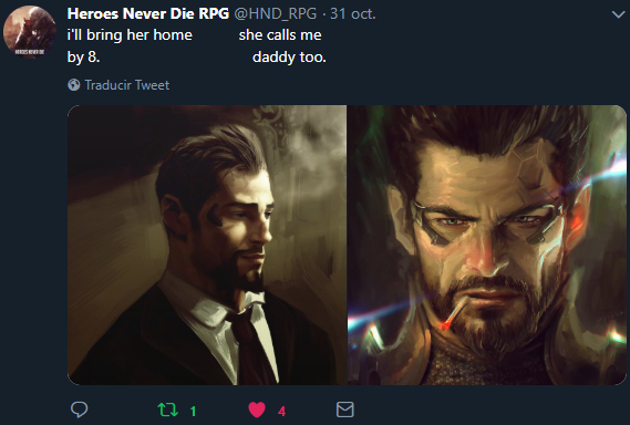 Memes Never Die - Página 2 Screen13