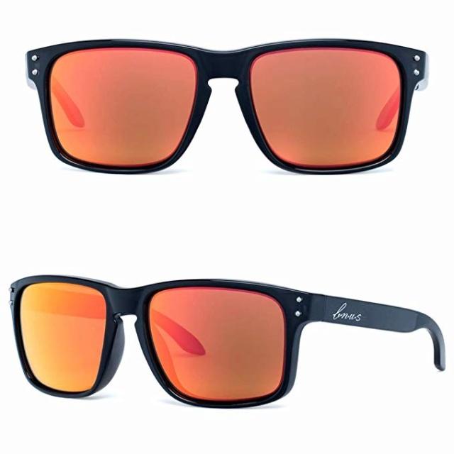 Ordered new sun glasses...amazing! 0ebb1010