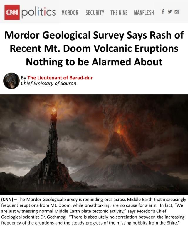 March Mordor Madness 11591c10