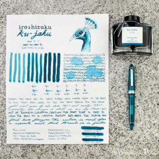 New Lamy Crystal Inks 1c75a010
