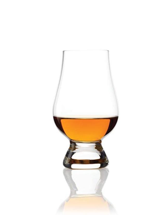 Glencairn Crystal Whisky Glass 569cf610