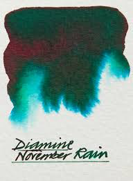 Diamine - amazing stuff 78b46310