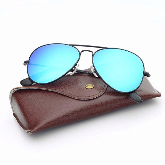 Ordered new sun glasses...amazing! 9cdf5010
