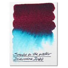 Diamine - amazing stuff B3bc4910