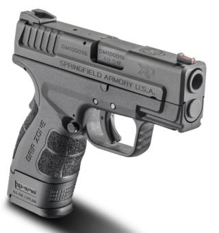 Compact vs full size C4325010