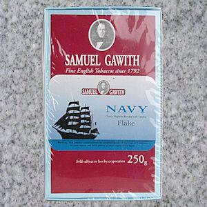 Samuel Gawith D949f410