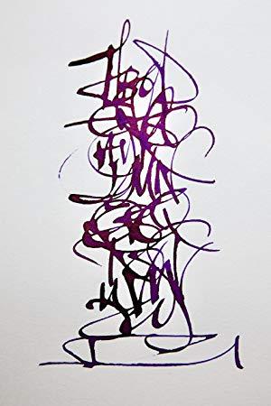New Lamy Crystal Inks E4b43910