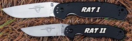 R2D2 Knife  E6e97a10