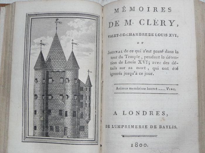 A vendre: livres sur Marie-Antoinette, ses proches et la Révolution - Page 6 0e72c710