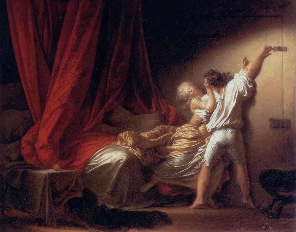 La révolution sexuelle a-t-elle commencé sous la Révolution ? 1200px10