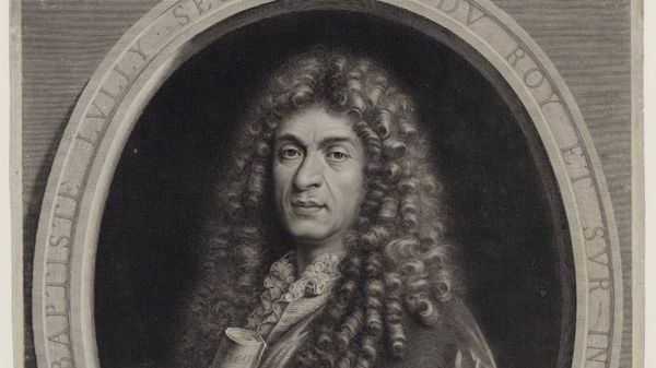 28 novembre 1632: Jean-Baptiste Lully 600x3311
